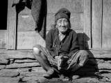Annapurna_BW_ (11)