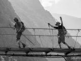Annapurna_BW_ (12)