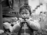 Annapurna_BW_ (17)