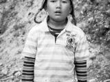 Annapurna_BW_ (18)
