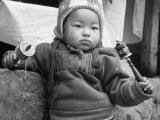 Annapurna_BW_ (19)