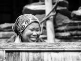 Annapurna_BW_ (20)