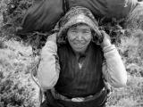 Annapurna_BW_ (23)
