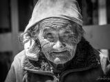 Annapurna_BW_ (30)