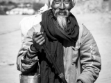 Annapurna_BW_ (33)