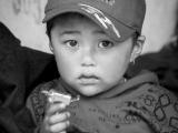 Annapurna_BW_ (7)
