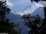Himalchuli...