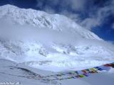 Tilicho Peak...