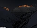 Annapurna-1092
