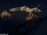 Annapurna-1114