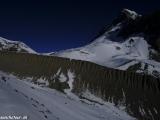Annapurna-1158