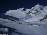 Annapurna-1168