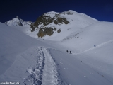 Annapurna-1200