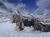 Annapurna-1275