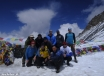 Annapurna-1284