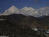Annapurna-1303