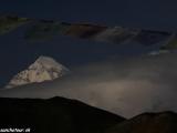Annapurna-1381