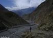 Annapurna-1400