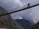 Annapurna-1415