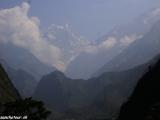Annapurna-1515