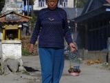 Annapurna-184