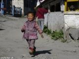 Annapurna-191