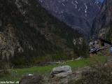 Annapurna-218