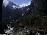 Annapurna-258