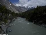 Annapurna-309