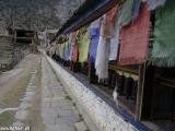 Annapurna-325