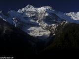 Annapurna-362