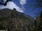 Annapurna-39