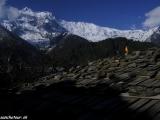 Annapurna-438