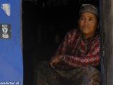 Annapurna-49