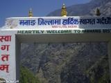 Annapurna-53