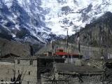 Annapurna-588