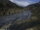 Annapurna-625