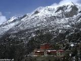 Annapurna-646