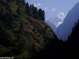 Annapurna-65