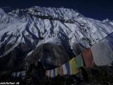 Annapurna-702