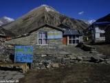 Annapurna-854