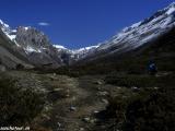 Annapurna-871