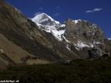 Annapurna-892