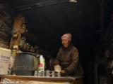 Annapurna-947