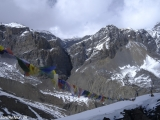 Annapurna-975