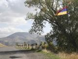 Armensko_01