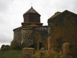 Armensko_02