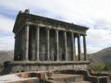 Armensko_03