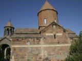 Armensko_08