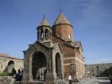 Armensko_11